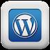 Cara Mudah Install WordPress di Localhost Menggunakan AppServ