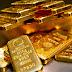 Sube el oro a precio récord: 1,300 dólares la onza