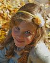 Abigail Christine