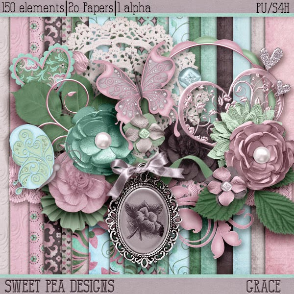 http://www.sweet-pea-designs.com/shop/index.php?main_page=product_info&cPath=1_231&products_id=604