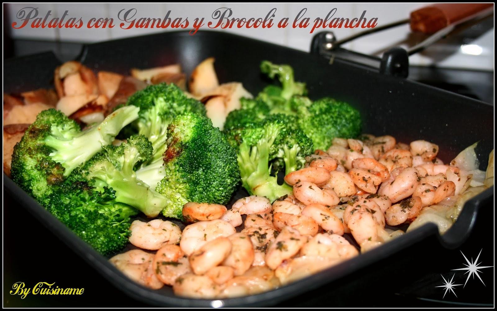 Recetas De Cocina Faciles Y Sanas | Recetas De Cocina Cuisiname