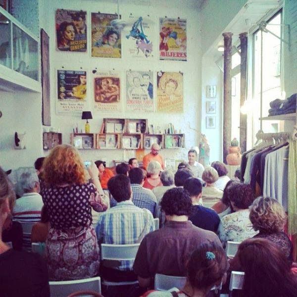 Novela de Rafael Téllez en Wabi Sabi