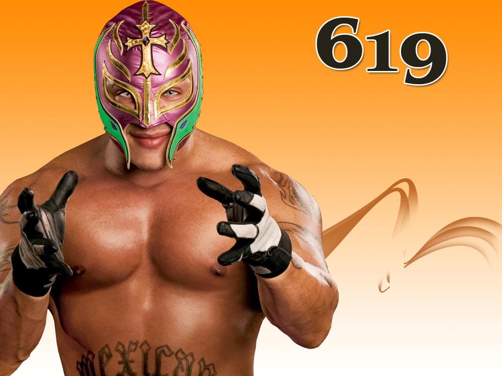 http://1.bp.blogspot.com/-A44Tycp3G98/UIUqMmkfs8I/AAAAAAAAEeA/JDz46CWHSi8/s1600/WWE+Rey+Mysterio+hd+Wallpapers+2012_1.jpg