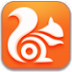 UC Browser Trình Duyệt Cay Lệ siêu tốc biến