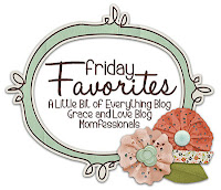 http://www.momfessionals.com/2015/12/friday-favorites-buddys-back-edition.html
