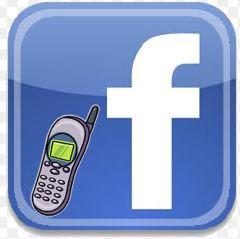 telefonare con Facebook