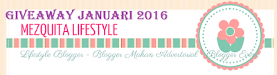 http://mezquitalifestyle.blogspot.my/2016/01/giveaway-january-2016-by.html