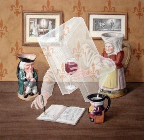 06-Book-People-Artist-Dmitry-Morozov-www-designstack-co