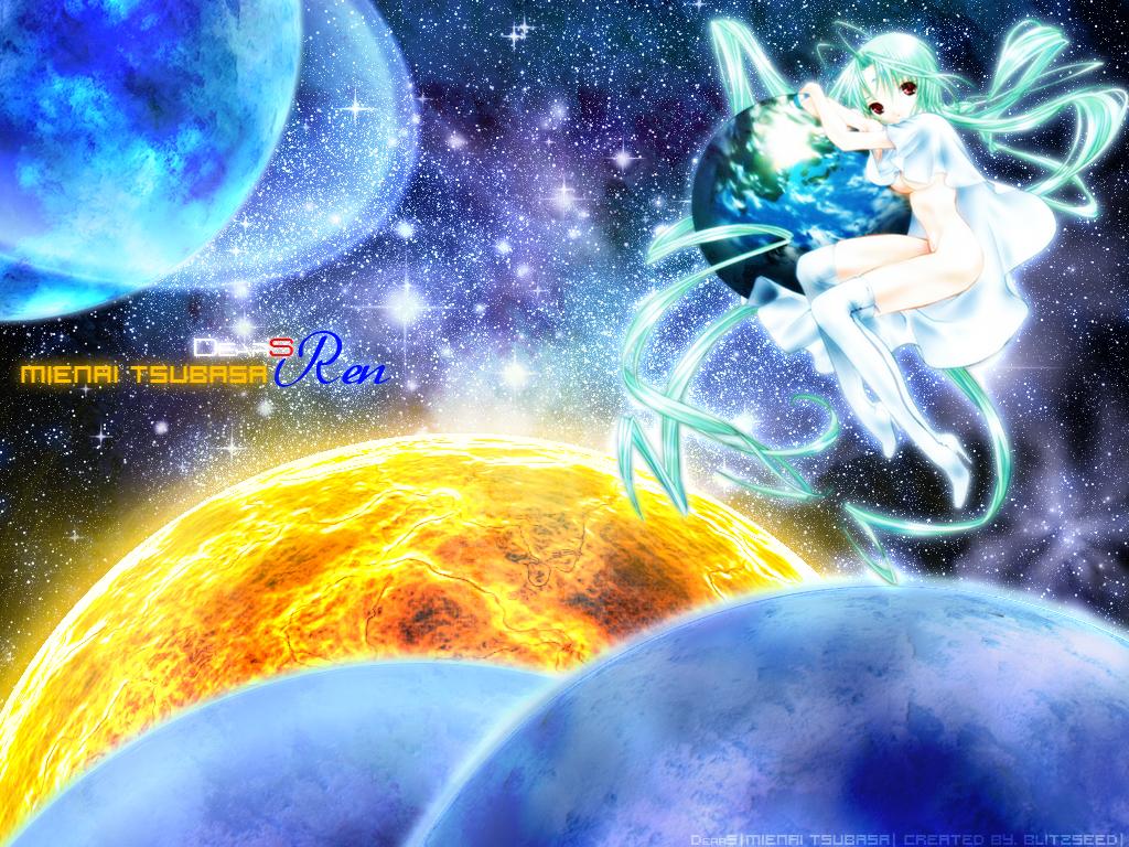 http://1.bp.blogspot.com/-A4AzkMVCU54/TlPrKvmqtpI/AAAAAAAAApg/-eyzppTnLZA/s1600/Anime-Wallpapers-30.jpg