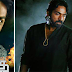 Vijay Sethupathy not pleased with Edakku Promos