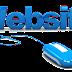 Website Baru