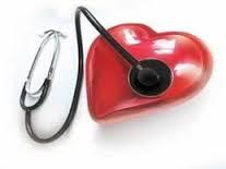 ملف كامل يهم مريض القلب فى رمضان -أهمية صيام شهر رمضان لمرضى القلب- تأثير صيام رمضان على مرضى القلب- مريض القلب والصيام -حكم صيام مرضى القلب فى شهر رمضان -مريض القلب والصوم - أكل مريض القلب فى رمضان -الصيام وأمراض القلب - تغذية مريض القلب فى رمضان - مريض القلب وصيام شهر رمضان -نصائح هامة لمرضى القلب فى شهر رمضان -heart patients-heart diseases