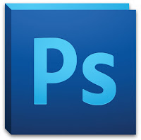 photoshop cs3 logo
