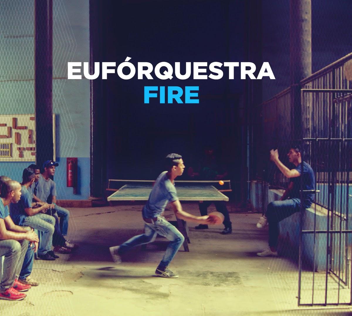 http://www.d4am.net/2014/04/euforquestra-fire.html