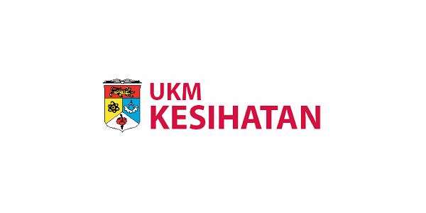 Jawatan Kerja Kosong UKM Kesihatan Sdn Bhd logo www.ohjob.info jun 2015