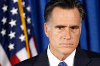 President Romney?