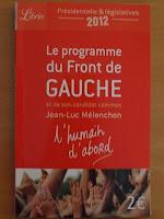 Front+de+gauche_programme.jpg