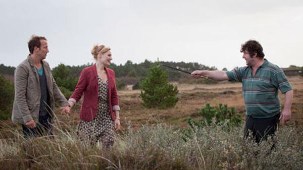 viernes-23-octubre-Eurochannel-estrena-drama-alemán-La-vida-no-es-para-cobardes