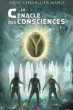 Le Cénacle des Consciences - ACM publishing