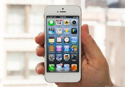 iphone-5-hand