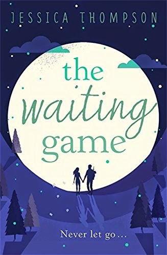 review of bruce harts novel waiting games Worderycom - your online bookshop - buy cheap books wordery is one of the uk's largest online independent book shops we strive to offer the right books at the lowest price with the best service.