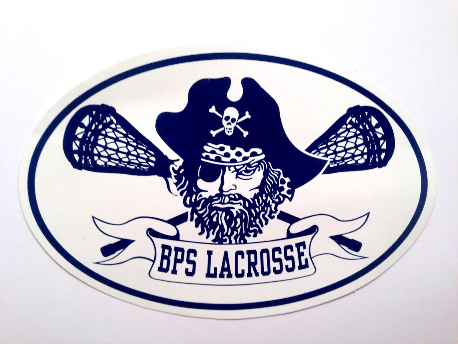 Berkeley Lacrosse