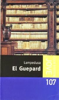 http://classicsmoderns.blogspot.com/search/label/el%20guepard