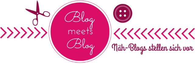 Blog Vorstellungsrunde