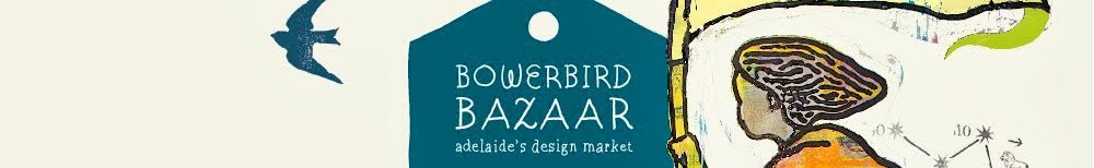 Bowerbird Bazaar™