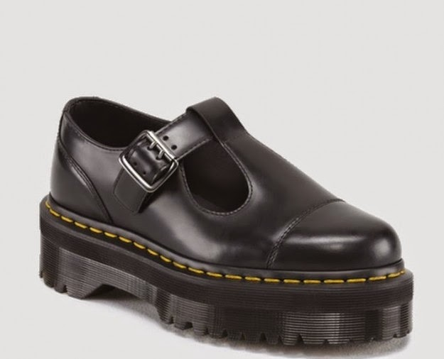 dr.martens-hebilla-buckle-elblogdepatricia-shoes-calzado-zapatos-scarpe-calzature-trendalert