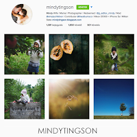 https://instagram.com/mindytingson