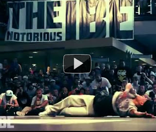 Best Break Dance Video