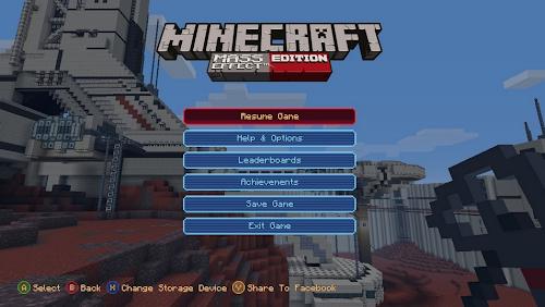 Minecraft chegará ao PS Vita na próxima terça-feira (14)