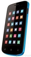 HP MITO A150 Fantasy Pocket - Blue