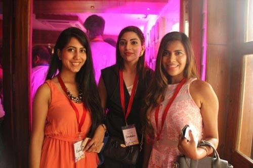sodelhi, delhi events, so delhi bloggers meet, indian fashion blog, delhi blogger, so delhi, sodelhi event, pepper tab, So Delhi Confluence 2015, Cremica Foods, Roposo, Himalayan Natural Mineral Water, beauty , fashion,beauty and fashion,beauty blog, fashion blog , indian beauty blog,indian fashion blog, beauty and fashion blog, indian beauty and fashion blog, indian bloggers, indian beauty bloggers, indian fashion bloggers,indian bloggers online, top 10 indian bloggers, top indian bloggers,top 10 fashion bloggers, indian bloggers on blogspot,home remedies, how to