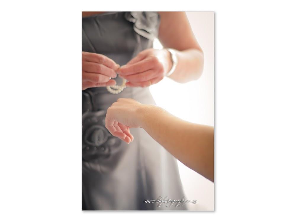 DK Photography DVD+Slideshow-068 Cindy & Freddie's Wedding in Durbanville Hills  & Blouberg  Cape Town Wedding photographer