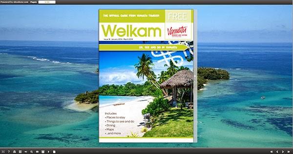 http://www.ebooksnzonline.com/welkam
