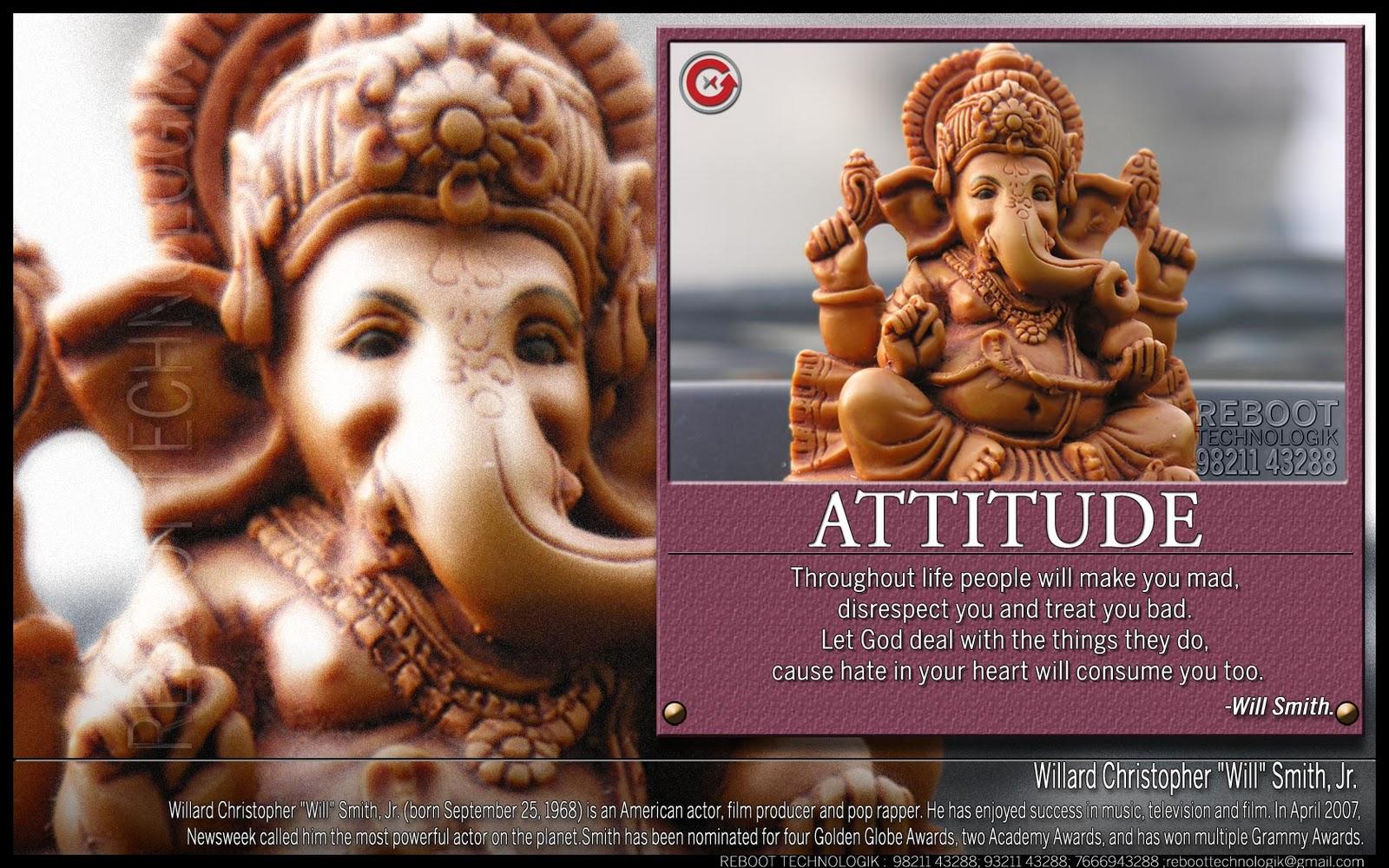 http://1.bp.blogspot.com/-A4S1vumC95g/TwvfCQ56niI/AAAAAAAABO0/lsOhqmk2FWI/s1600/Quotes+On+Desk-Attitude5.jpg