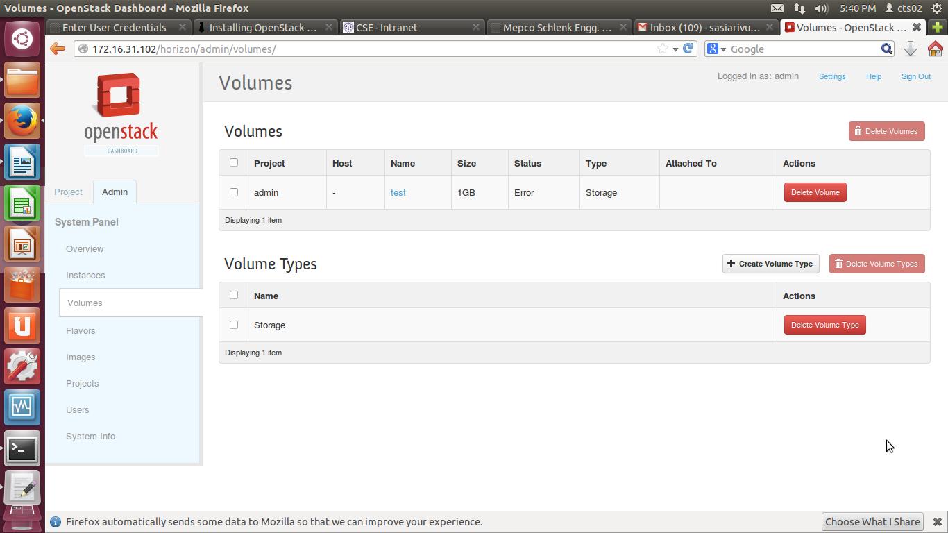 how to take snapshot from pdf in ubuntu