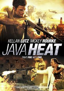 Ver Película Golpe en Java Online Gratis (2013)