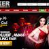 WWW.POKERINDONESIA.CC adalah Bandar Poker Indonesia Terbaik dan Terpercaya