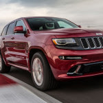 2016 Jeep Grand Wagoneer Concept Specs Changes
