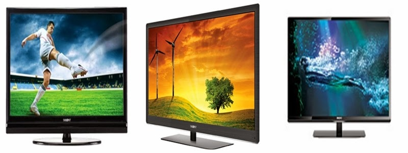 orient led tv 32