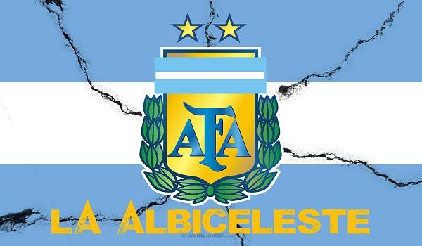 DP Argentina