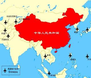la proxima guerra china acorralada bases eeuu