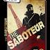 FREE DOWNLOAD GAME The Saboteur (PC/RIP/ENG) GRATIS LINK MEDIAFIRE