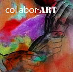 I'm a Collabor-ARTIST!