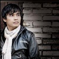 Sultan - Cinta Adalah Cinta (Feat. Ratna Listy)