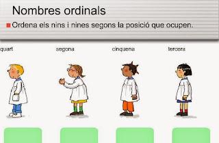 http://www.editorialteide.es/elearning/Primaria.asp?IdJuego=421&IdTipoJuego=1