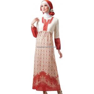 Model Baju Terbaru Trend Fashion 2013 Holidays Oo